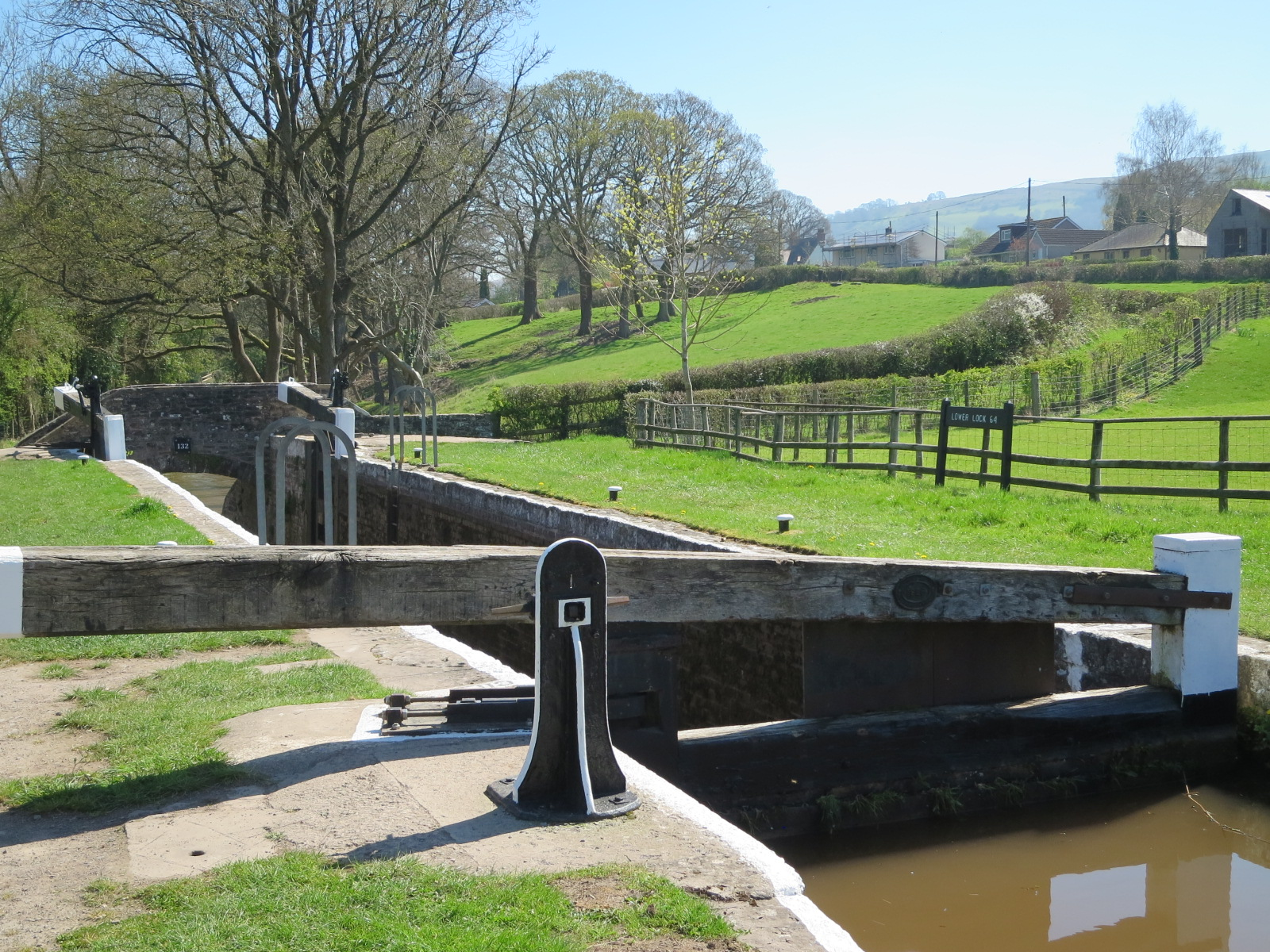 Lower-Lock.JPG
